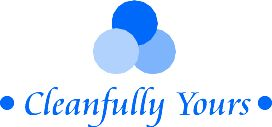 Cleanfully yours