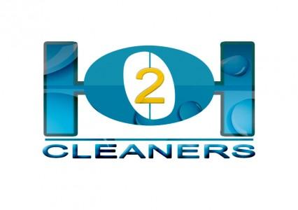 H2O Cleaners