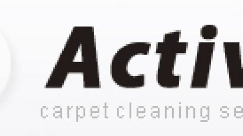 Active Carpet Cleaning