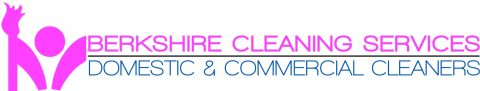 Berkshire cleaning services