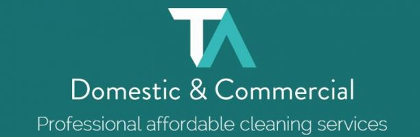 TA Domestic & Commercial