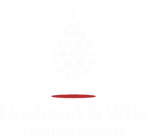 Husband & Wife Cleaning LTD