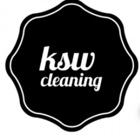 KSW Cleaning