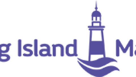Long Island Maids