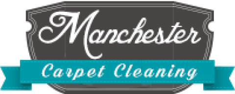 Manchester Carpet Cleaning