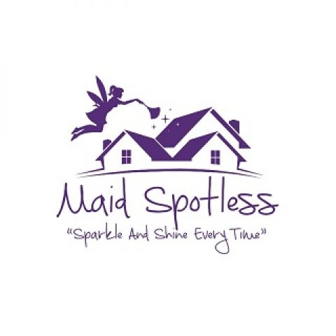Maid Spotless