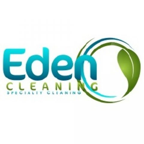 Eden Cleaning