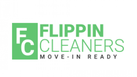 Flippin Cleaners