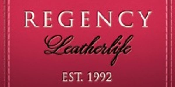 Regency Leatherlife