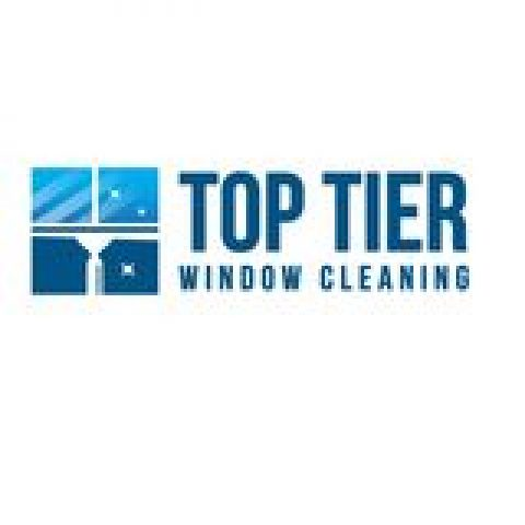 Top Tier Window Cleaning