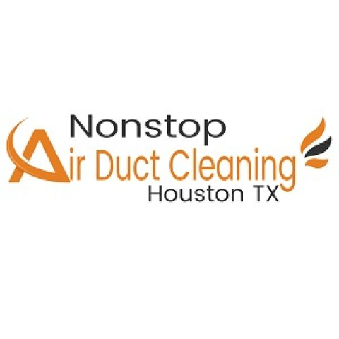 Nonstop Air Duct Cleaning Houston
