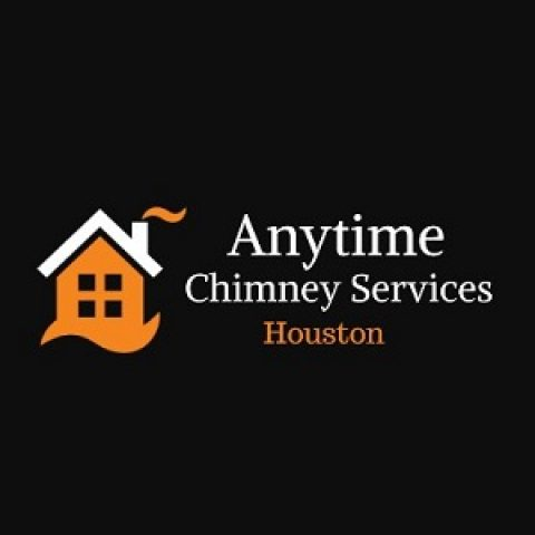Anytime Chimney Services Houston TX