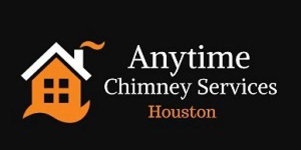 Anytime Chimney Services Houston TX