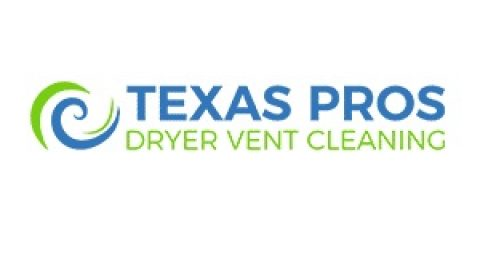 Texas Pros Dryer Vent Cleaning Houston TX
