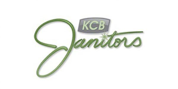 KCB Janitors