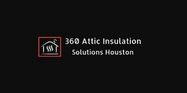 360 Attic Insulation Solutions