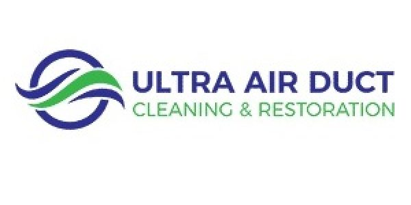 Ultra Air Duct Cleaning & Restoration