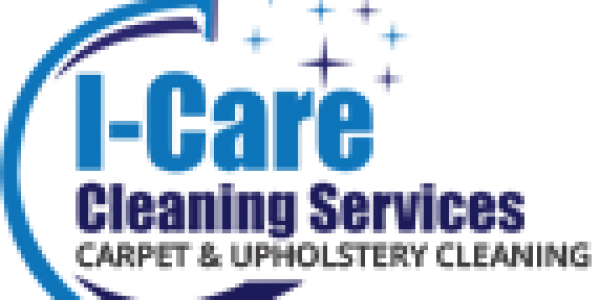 I-Care Carpet Cleaning Glasgow