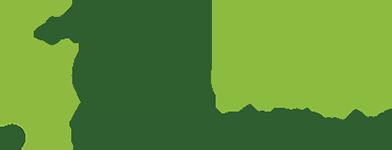 canology-logo392x150