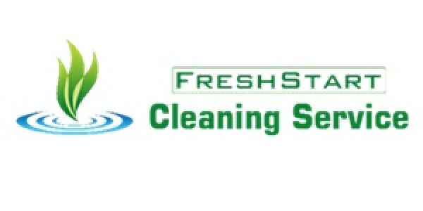 FreshStart Cleaning Service