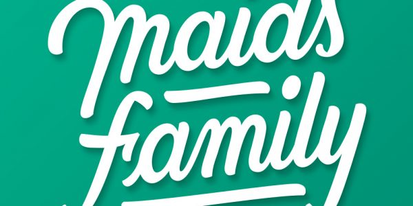 Maids Family