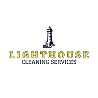 Lighthouse cleaning services