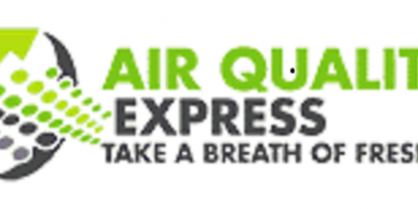Air quality express llc – air duct cleaning Houston